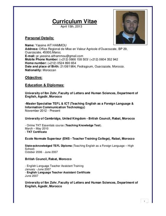 6 resume computer skills mac and pc sle resumes