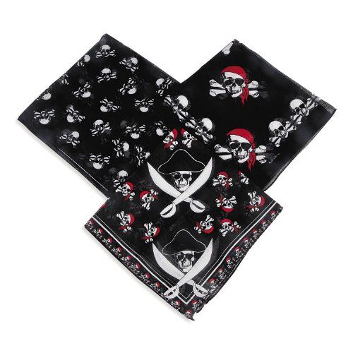 Piraten Bandana Kopftuch 12 Stück in 3 Motiven mit 12 Piraten Kinder Tattoos cama24com http://www.amazon.de/dp/B005DS6ZVW/ref=cm_sw_r_pi_dp_l.e7wb0KT9Q1E