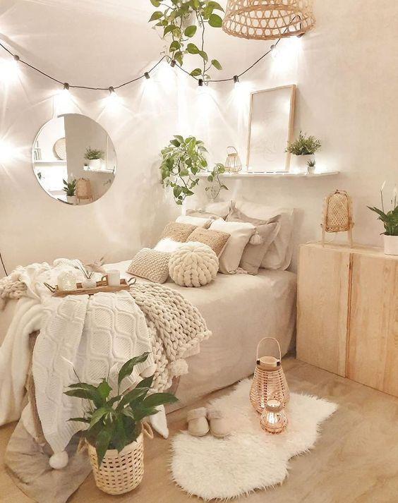 Pin By Ellie On Bedroom Ideas In 2021 Cozy Room Room Inspiration Bedroom Redecorate Bedroom Bedroom bathroom knockout cute bedroom