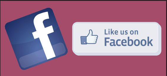 My favourite Facebook Pages 1: Writers