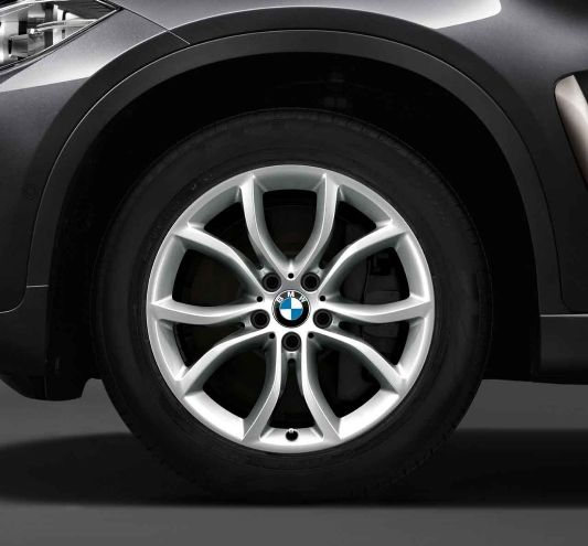 Bmw X6 Xdrive50i: Bmw X6, Wheels And BMW On Pinterest