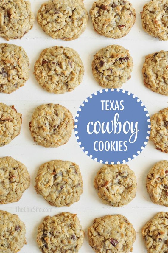 Texas cowboys, Cowboys and Texas on Pinterest