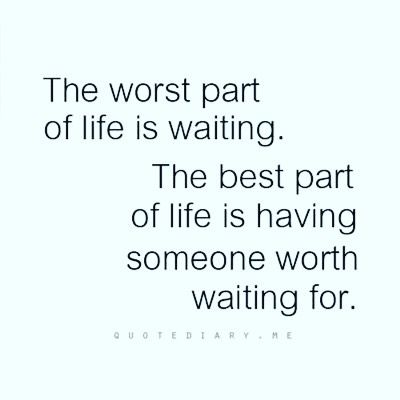 Time for motivational quotes by quotego #waiting#feelings#love#lovelife#lovequotes#lifequotes#famous#quotestagram#quotes#quoteoftheday#worthless#worth#motivationalquotes#inspiration#waitingfor#instagood#instagram
