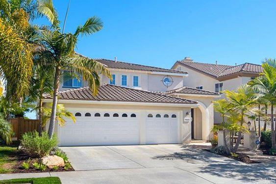 1575000 Carmel Valley San Diego Real Estate 10541 Gaylemont Lane Carmel By The Sea Ca 921 In 2020 San Diego Real Estate San Diego Houses Carmel Valley San Diego