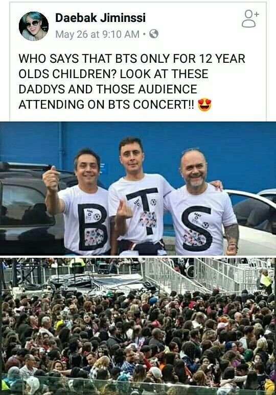 Me Being 12 Yrs Old That S Gonna Be Me And My Friends When We Re Older Bts Memes Bts Boys Bts