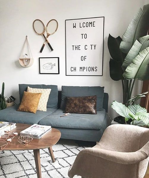 7 Secrets Of Awesome Home Decorating Wholesale Home Decor Home Decor Shops Online Home Decor Stores