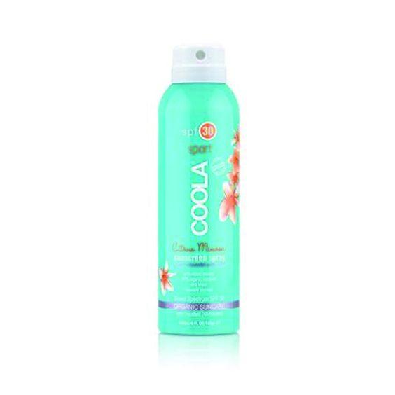 +Bloqueador+en+spray+con+aroma+a+Cítricos-SPF+30+/+177+gr+-+Bloqueador+en+forma+de+spray+con+un+SPF+de+30+que+tiene+un+delicioso+olor+a+Citrus+Mimosa,+es+importante+protegerte+de+los+rayos+solares+para+tener+un+buen+cuidado+de+tu+piel+y+mantenerla+sana.+Contiene+177+gramos+y+es+orgánico.+Es+ideal+para+salir+de+vacaciones+y+disfrutar+del+sol.