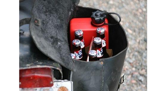 Fuelfriend+Jerrycans+1.5L