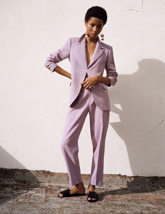 Clothing for Woman   MANGO United Kingdom