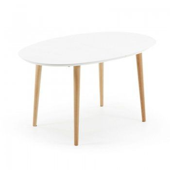... modern Scandinavisch design  wonen  STIJLVOL AAN TAFEL  Pinterest