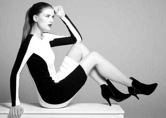 Fashion photography - Google 検索