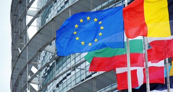 2012: The European Union