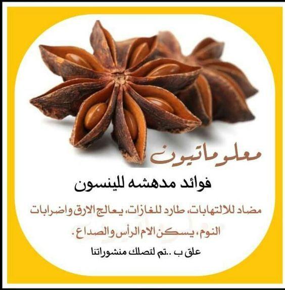 معلومات طبية و صحية Anycanal Health Facts Food Fruit Health Organic Health