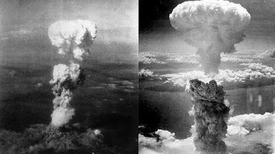'Las verdaderas consecuencias' para la salud de las bombas atómicas de Hiroshima y Nagasaki