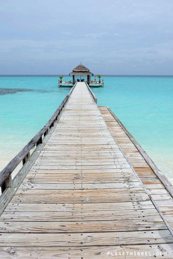 Malediven mit Kindern: 10 Tipps für den perfekten Urlaub auf Kuramathi http://planethibbel.com