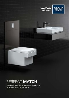 Cube Ceramic Grohe Grohe Bathroom Taps Kitchen Mixer Taps