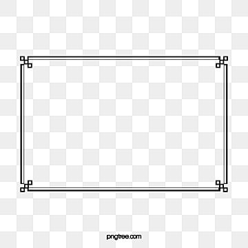 Frame Clipart Black Pattern Frame Creative Clipart Pattern Clipart Black Clipart Square Frame Black Border Frame Template Frame Clipart Black Frame Clip Art