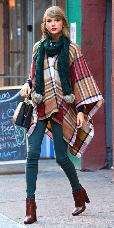 Doudoune, pelerine e trench: Gloria Kalil ensina a usar as três principais peças do inverno, do frio pesado ao leve | Chic - Gloria Kalil: Moda, Beleza, Cultura e Comportamento: