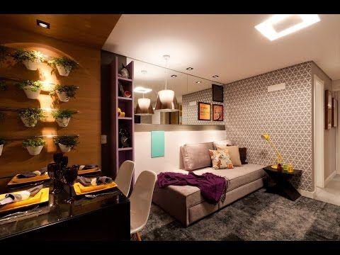 apartamento studio decorado - Pesquisa Google