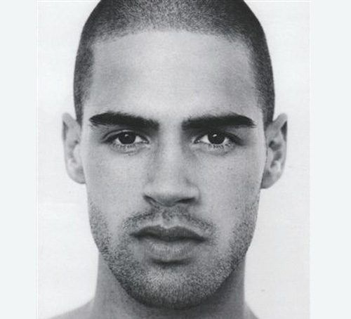 Chad White - Google Search