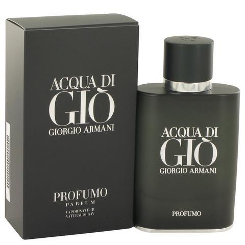 Giorgio Armani Acqua Di Gio Profumo Fragrance Nordstrom Men Perfume Best Fragrance For Men Best Perfume For Men