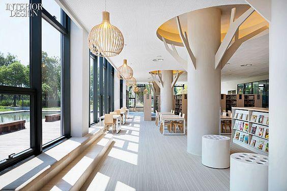 True Homes Design Center Picture 2018