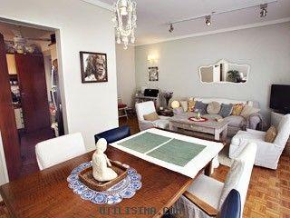 Decoraci n grandes ideas espacios chicos for Utilisima decoracion