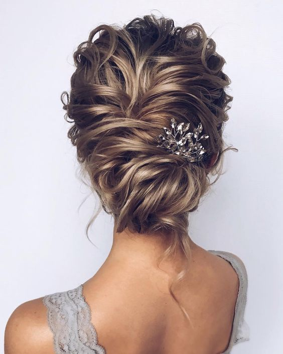 I Like This Style And Think It Would Be Cute And Easy Not Too