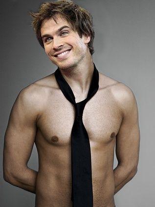 Ian Somerhalder Body Google Search Celebrities Hot