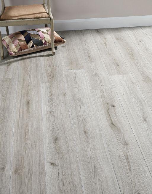 Loft Light Grey Laminate Flooring Direct Wood Flooring Laminateflooring Interior Wo Grey Laminate Flooring Light Grey Wood Floors Direct Wood Flooring