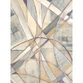 """Found it at Wayfair - """"Cross Country"""" Painting Print on Wrapped Canvas"""