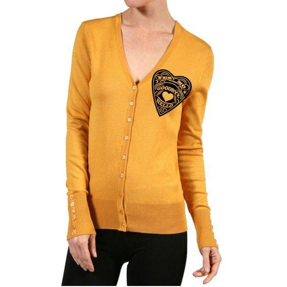 Ouija shirt womens cardigan shirts punk women 39 s clothing for Women s collared button up shirts