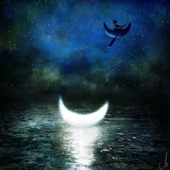 bonzour bonne zournée et bonne nuit notre ti nid za nous - Page 4 E4315537a970826c755ba357ba4d3a79