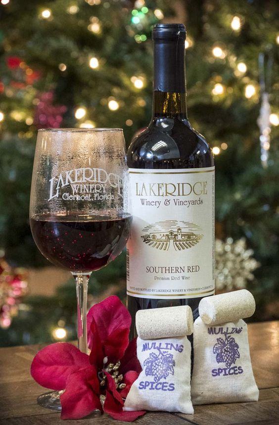 Lakeridge Winery & Vineyards will be CLOSED for THANKSGIVING DAY. We will open for normal business hours on Friday, November 23rd, 10am-5pm. From our family to yours, we wish you a very Happy Thanksgiving! Cheers!/5(K).