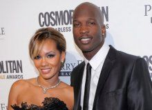 Evelyn Lozada In Hot Water With The Law! (DETAILS)