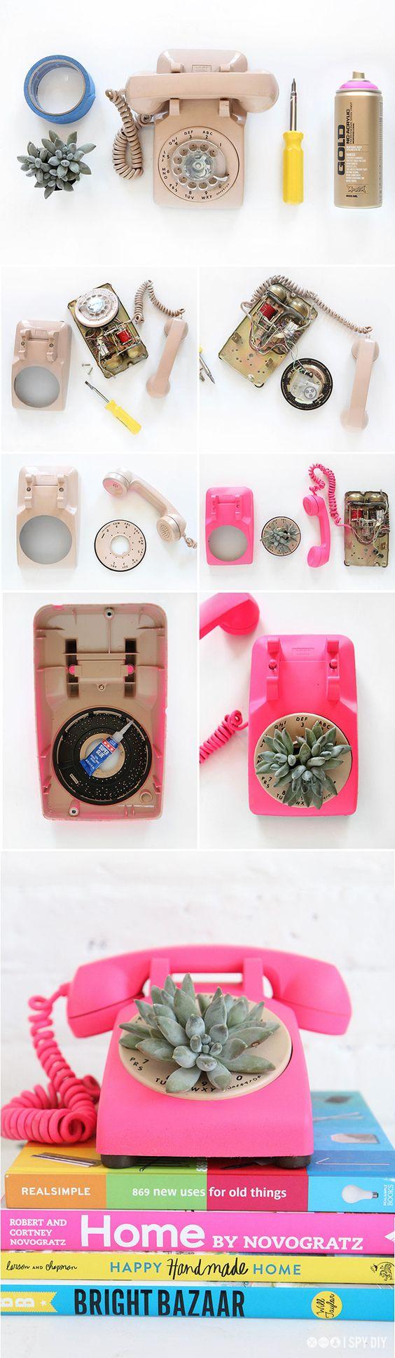 Telefone #sqn