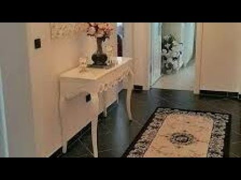 افكار رائعة لتزيين مداخل المنازل تصاميم مداخل البيوت Youtube Decor Home Decor Furniture