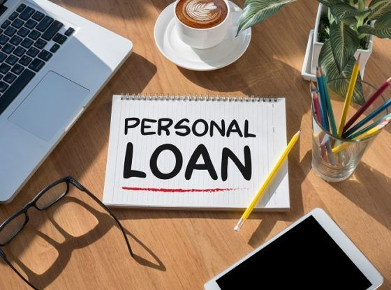 A Quick Guide To Personal Loan Emi Calculator Personal Loans Instant Cash Loans Personal Loans Online