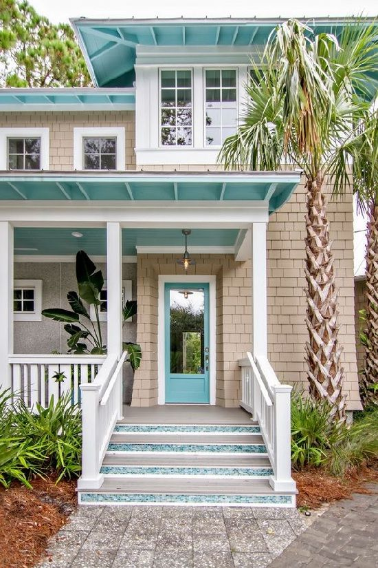 Most Popular Exterior Paint Colors For 2019 With Images Lake