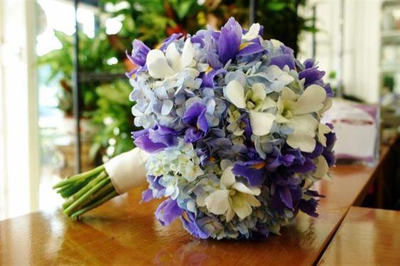 cách chọn hoa cưới cầm tay 34