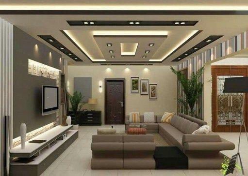 House Sealing Design Ceiling Design Living Room House Ceiling
