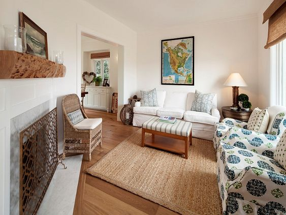 Awkward Room Shape Layout How To Arrange Furniture In An