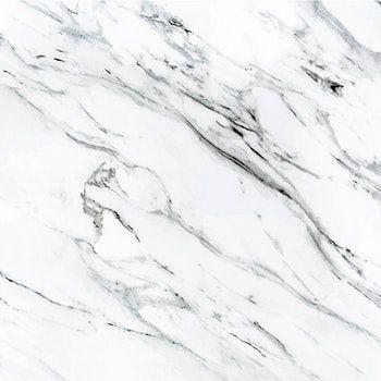 Texture Marbre Gratuit Vector Textures Marble Textured Background Marble Floor Pattern Texture