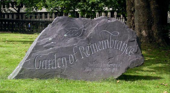 memorial day 2015 boulder