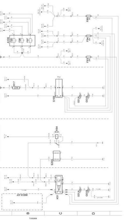 1986 Ez Go Gas Golf Cart Wiring Diagram Trends In 2020 Electrical Wiring Diagram Trailer Wiring Diagram Electrical Diagram