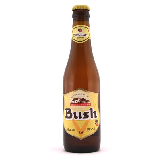 bia-bushi-blonde-bi-chai-330-ml