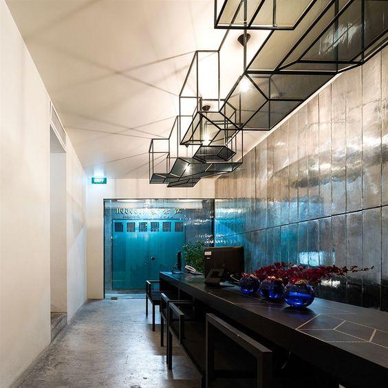 sala rattanakosin - Hotels.com