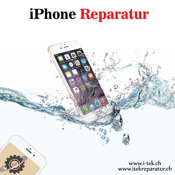 iPhone und Smartphone Reparatur Service Center Schweiz  Tel: 043 928 28 28 info@i-tek.ch www.itekreparatur.ch www.i-tek.ch  http://www.itekreparatur.ch/iphone-reparatur.php?handy-repair=Wallisellen  #iPhone #Smartphone #Service #Center #Schweiz  #zürich #winterthur #iTek #iTekZürich #iTekwinterthur #iTekReparatur #iPhonereparatur