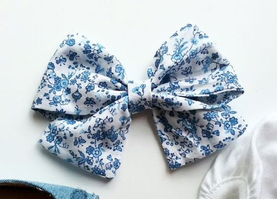 by SweetandSparkle on Etsy