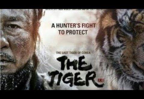 The Tiger Hindi Movies Tiger Movies